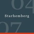 starhemberg Logo